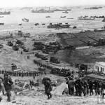 frente-oriental-segunda-guerra-mundial