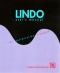 LINDO_mini