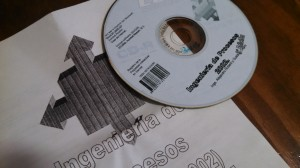 IngenieriaProcesos2002_3dB