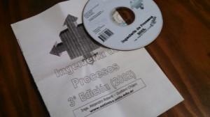 IngenieriaProcesos2002_3ed