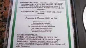 IngenieriaProcesos_2_2000B