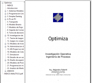 Optimiza9_portada