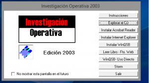 arranque2003