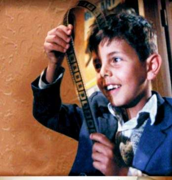 CinemaParadiso.177172002_std