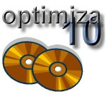 Optimiza10