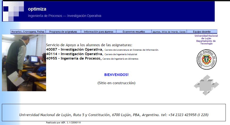 2008Sept14