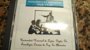 IngenieriaProcesos_2_2000