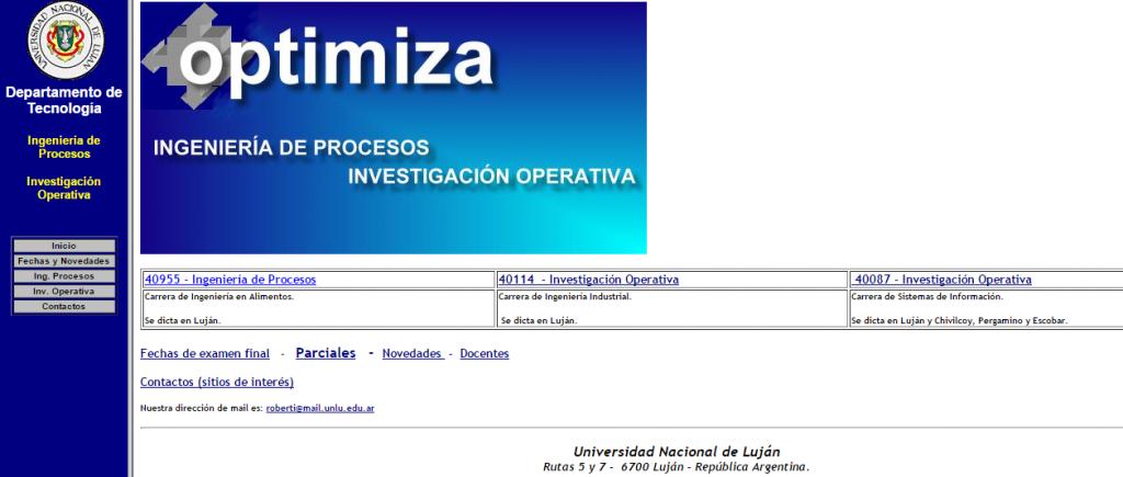 hasta2008Ene3